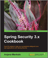 Spring Security 3x Cookbook