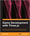Game Development with Threejs
