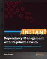 Instant Dependency Management with RequireJS Howto