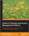 OAuth 20 Identity and Access Management Patterns