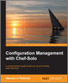 Configuration Management with ChefSolo