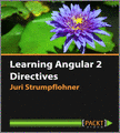 Learning Angular 2 Directives