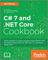 C 7 and NET Core Cookbook