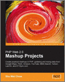 PHP Web 20 Mashup Projects