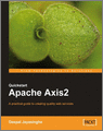 Quickstart Apache Axis2