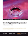 Oracle Application Express 32