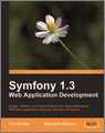 Symfony 13 Web Application Development