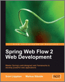 Spring Web Flow 2 Web Development
