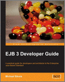 EJB 3 Developer Guide