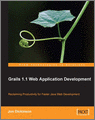 Grails 11 Web Application Development