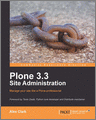 Plone 33 Site Administration