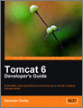 Tomcat 6 Developers Guide