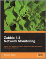 Zabbix 18 Network Monitoring