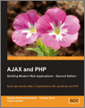 AJAX and PHP 2nd Edition
