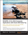 WSBPEL 20 for SOA Composite Applications with Oracle SOA Suite 11g