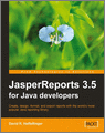 JasperReports 35 for Java Developers