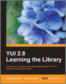 YUI 28 Learning the Library