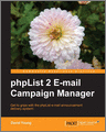 PHPList 2 Email Campaign Manager