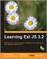 Learning Ext JS 32