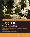 Elgg 18 Social Networking