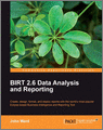 BIRT 26 Data Analysis and Reporting