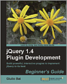 jQuery Plugin Development Beginners Guide