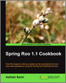 Spring Roo 11 Cookbook