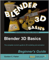 Blender 3D Basics Beginners Guide