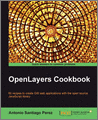 OpenLayers Cookbook