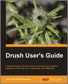 Drush Users Guide