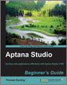 Aptana Studio Beginners Guide