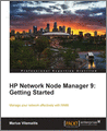 HP Network Node Manager 9 Getting Started