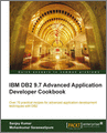 IBM DB2 97 Advanced Application Developer Cookbook
