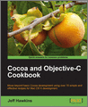 Cocoa and ObjectiveC Cookbook