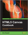 HTML5 Canvas Cookbook