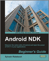 Android NDK Beginners Guide