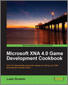 Microsoft XNA 40 Game Development Cookbook