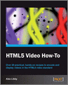 HTML5 Video Howto