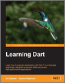 Learning Dart